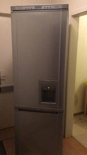 Samsung Kühl-Gefrierschrank