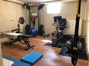 Suche Personal Training Koordination Fitness