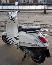 Vespa Sprint 50cc