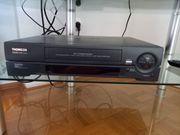 Videokassettenrekorder Thomson Chroma Pro II