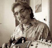 Sänger Gitarrist sucht