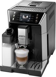 NEU OVP DeLonghi Kaffeevollautomat PrimaDonna