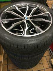 Original BMW M699 X3 G01