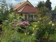 Haus in Ungarn bauj 2008