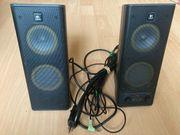 Lautsprecher Speaker