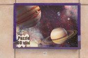Puzzle 500-1500 Teilig 13 St