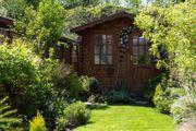 Suche Garten zum Pachten langfristig