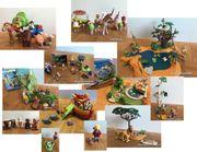 Playmobil diversen