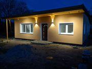 Kernsaniertes Haus im Bungalowstil zu