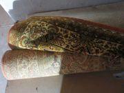 berberteppich 230 x 300 cm