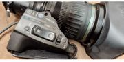 CANON HJ22eX7 6 BIASE A