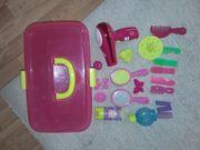 Friseur Set für Kinder