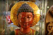 Räumungsverkauf Buddha Yoga Weihrauch Esoterik