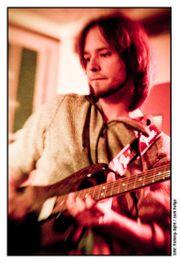Gitarrist sucht Band Musiker