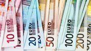 Ernstes und ehrliches Kreditangebot
