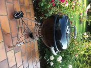 Grill Weber One Touch Premium