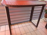 Balkon-Set