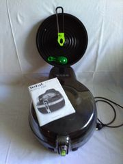 Tefal ActiFry 2 in1 Heißluft-Fritteuse