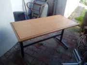 Tische zu verkaufen