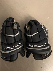 Eishockey Handschuhe Bauer Vapor