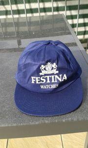 Festina Base-Cap