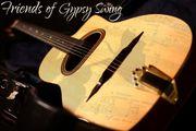 Liebes Internet 2 Gitarre DRINGEND erwünscht