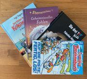 Diverse Kinderbücher 1 EUR pro