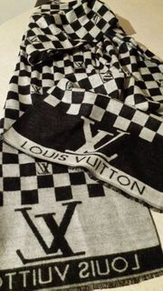 Lous Vuitton Schal