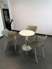 Design Tisch Dr Na und