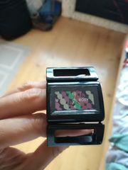 Roxy Armbanduhr