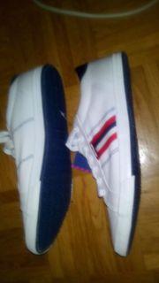 Tom Tailor Herren Schuhe Neu