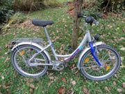 Prince 16 Kinderfahrrad Fahrrad Kinderrad
