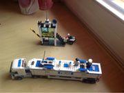 Lego City 7743