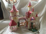 Playmobil Schloss 5142