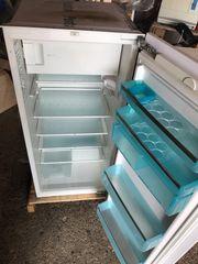 Kühlschrank 54 121 hoch Siemens
