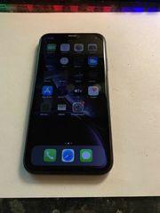 ZU Verkaufen ein iphone xr