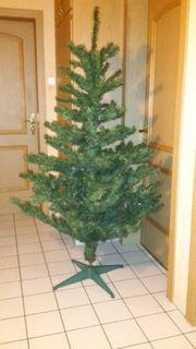 Weihnachtsbaum Kaufen Karlsruhe.Tannenbaum In Karlsruhe Haushalt Möbel Gebraucht Und Neu