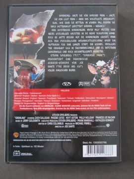 PC Gaming Sonstiges - DVD Spiele PC Stück 2 -