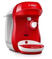 Bosch Tassimo Happy Maschine