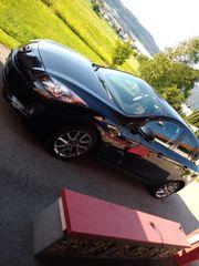 Mazda3 Sport CD116 NAVI