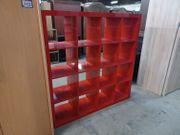 Raumteiler 150x150x40 modern - HH271014