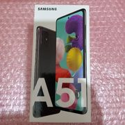 SAMSUNG Galaxy A51 128 GB