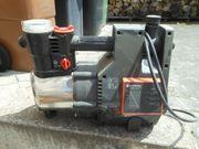 Gardena Hauswasserautomat 5000 5 inox