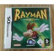 Nintendo DS Spiel - RAYMAN