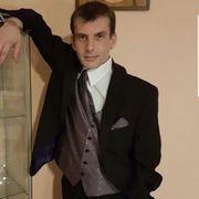Callboy sexualbegleiter für behinderte Frauen