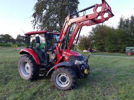 Traktoren, Landwirtschaftliche Fahrzeuge - Schlepper