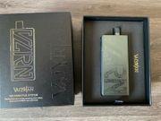 Uwell Valyrian Pod Kit - 1250 mAh
