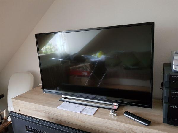 Toshiba LCD Fernseher