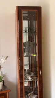 sideboard vitrinen