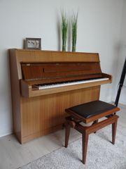Sailer Klavier